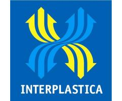 RESINEX Rus attends Interplastica 2014 - 17th International Trade Fair for plastics and rubbers, 28 - 31 January 2014, Moscow, Russia